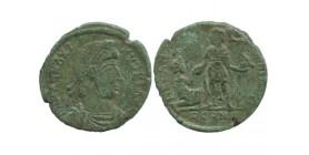 Maiorina de Magnus Maximus Empire Romain