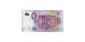 0 Euro Berliner Schloss (3) 2017