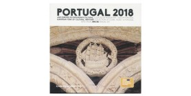 Série B.U. Portugal 2018
