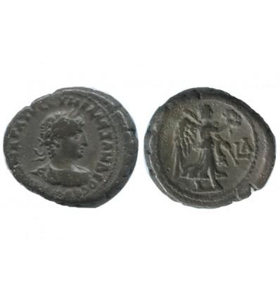 Alexandre Sévère - Tétradrachme provinciale romaine