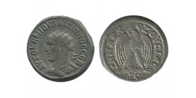 Philippe Ier - Tétradrachme provinciale romaine