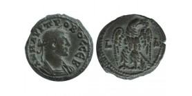 Probus - Tétradrachme provinciale romaine