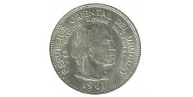 10 Pesos - Uruguay