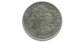 1 Dollar Morgan - Etats-Unis