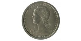 1 Franc - Afrique Equatoriale Française