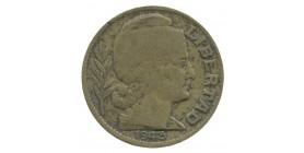 10 Centavos - Argentine