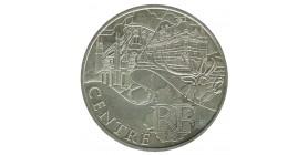 10 Euros Centre