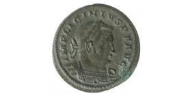 Follis de Licinius Ier Empire Romain