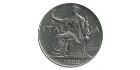 1 Lire - Italie