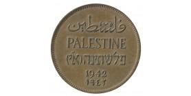 2 Mils - Palestine