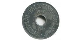 10 Mils - Palestine
