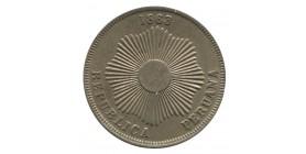 2 Centavos - Pérou