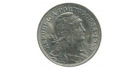 50 Centavos - Portugal