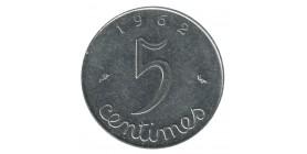 5 Centimes Epi