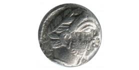 Phenicie - Arados Statère