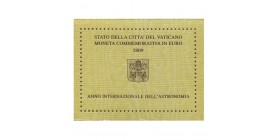 2 Euros Commemoratives Vatican