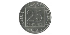 25 Centimes Patey