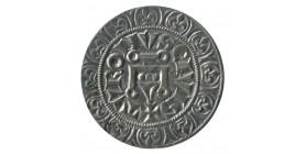 Gros Tournois - Philippe IV