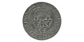 Gros du Roi - Louis XI