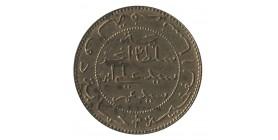5 Centimes - Comores