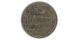 10 Centimes - Comores