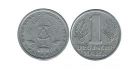 1 Mark Allemagne - Allemagne Democratique