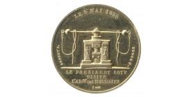 Module de 20 Francs