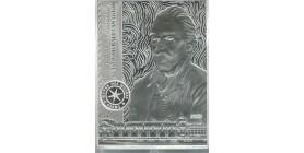 10 Euros Van Gogh 2020