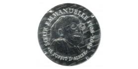 10 Euros Soeur Emmanuelle 2020