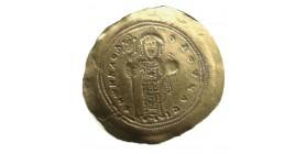 Histamenon Michel VII Doukas - Constantinople