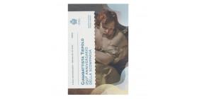 2 Euros Commémoratives St Marin 2020 - Tiepolo