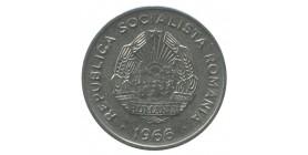15 Bani Roumanie