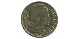 20 Centavos - Argentine