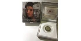 2 Euros Commémorative Vatican 2020 BE - Raffaello Sanzio