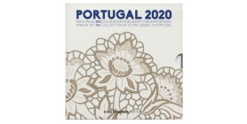 Série B.U. Portugal 2020