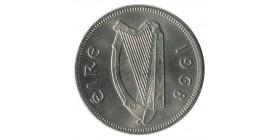 1 Florin - Irlande