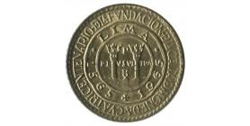 5 Centavos - Pérou