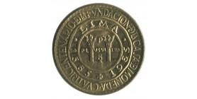 10 Centavos - Pérou