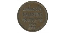 1 Mil - Palestine
