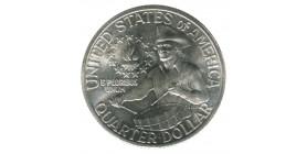1/4 Dollar Washington - Etats-Unis