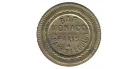 20 Centimes Bar Monaco 5 Carrefour de l'Odéon - Paris