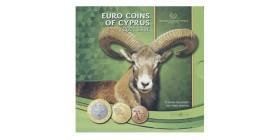 Série B.U. Chypre 2021