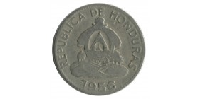 10 Centavos - Honduras