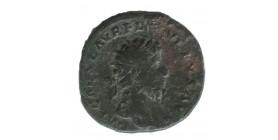 As de Lucius Verus