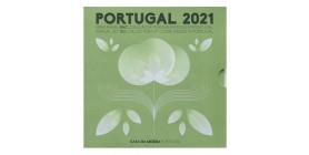Série B.U. Portugal 2021
