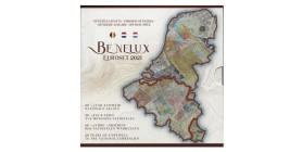 Série B.U. Benelux 2021