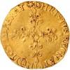 Ecu d'Or - Charles IX