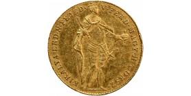 1 Ducat Ferdinand V - Hongrie