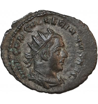 Antoninien de Valérien Empire Romain