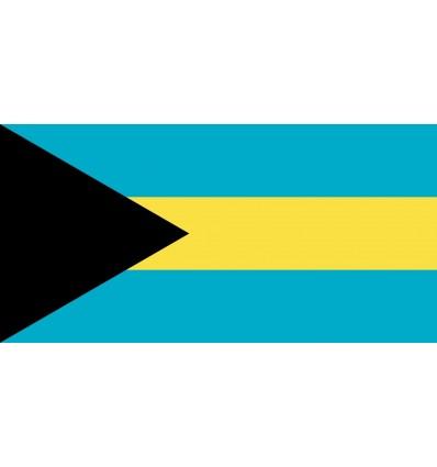Dollars Bahamas BSD